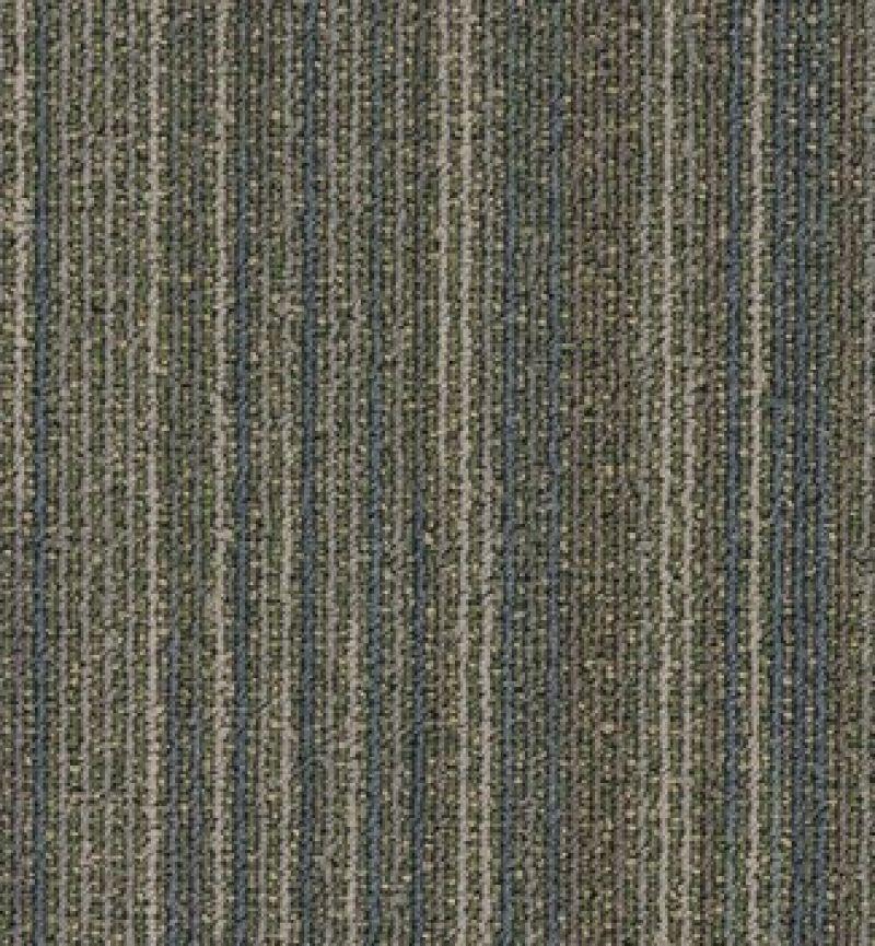 Desso Libra Lines Tapijttegels A248 9072