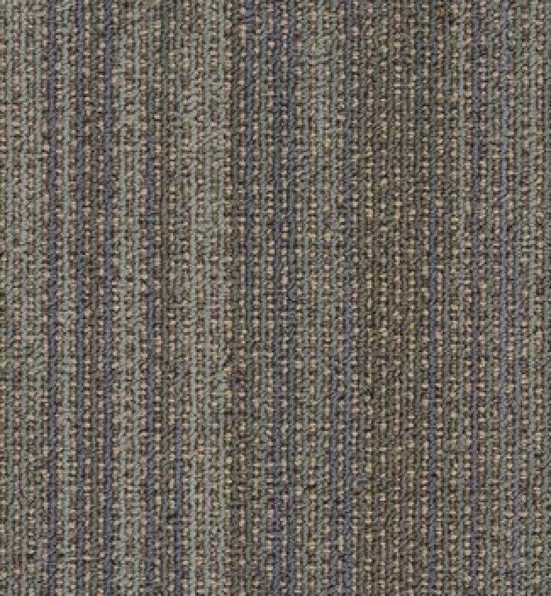 Desso Libra Lines Tapijttegels A248 9104
