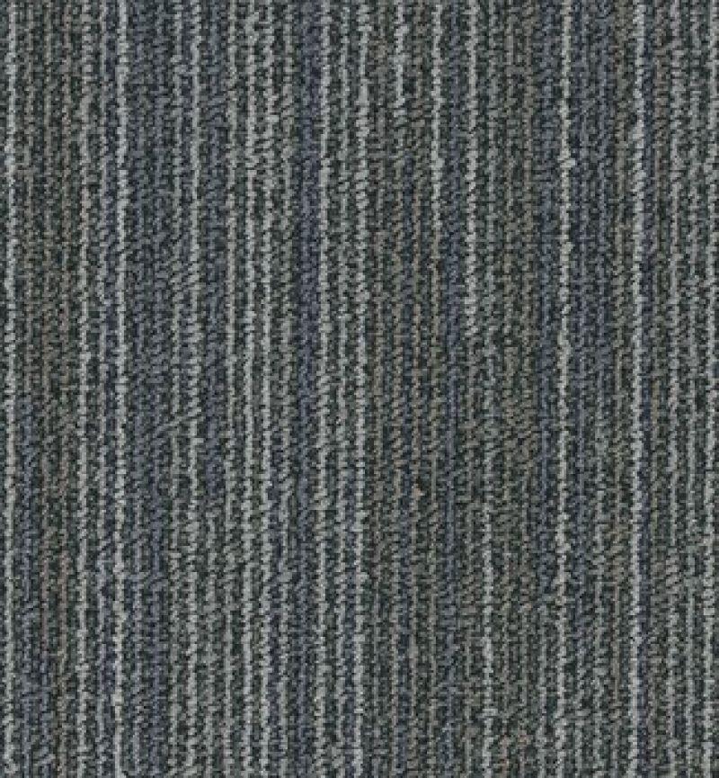 Desso Libra Lines Tapijttegels A248 9501
