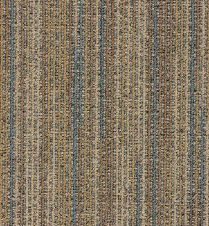 Desso Libra Lines Tapijttegels A248 9950