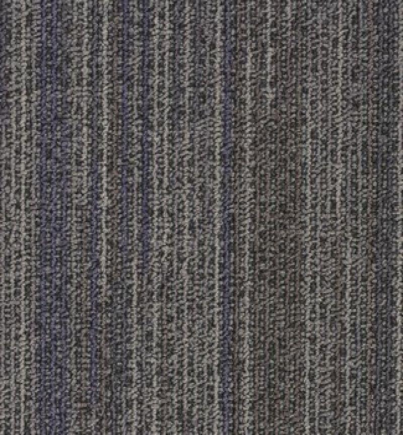 Desso Libra Lines Tapijttegels A248 9975