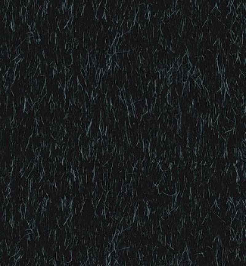 Desso Lita G011 Zwart Beurs tegels 100x100 cm