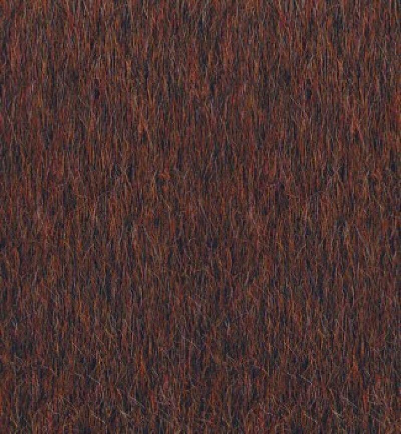 Desso Lita Tapijttegels G011 2081