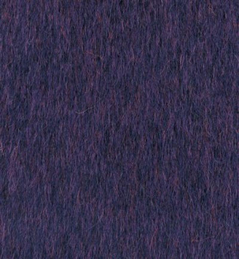 Desso Lita Tapijttegels G011 3821