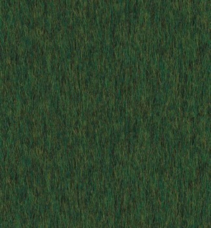 Desso Lita Tapijttegels G011 7281