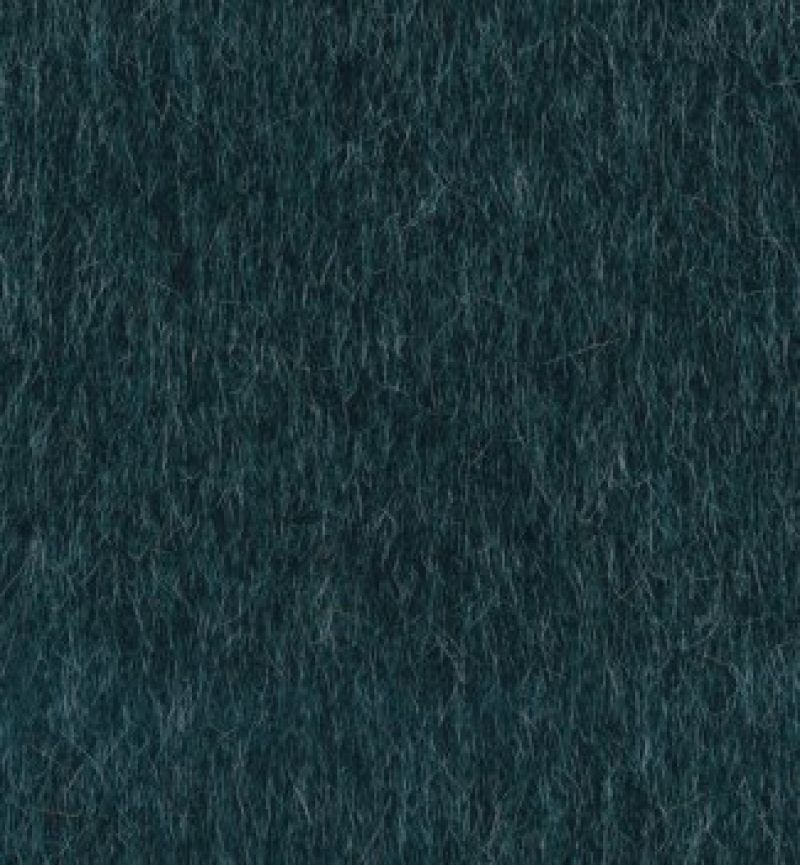 Desso Lita Tapijttegels G011 7901