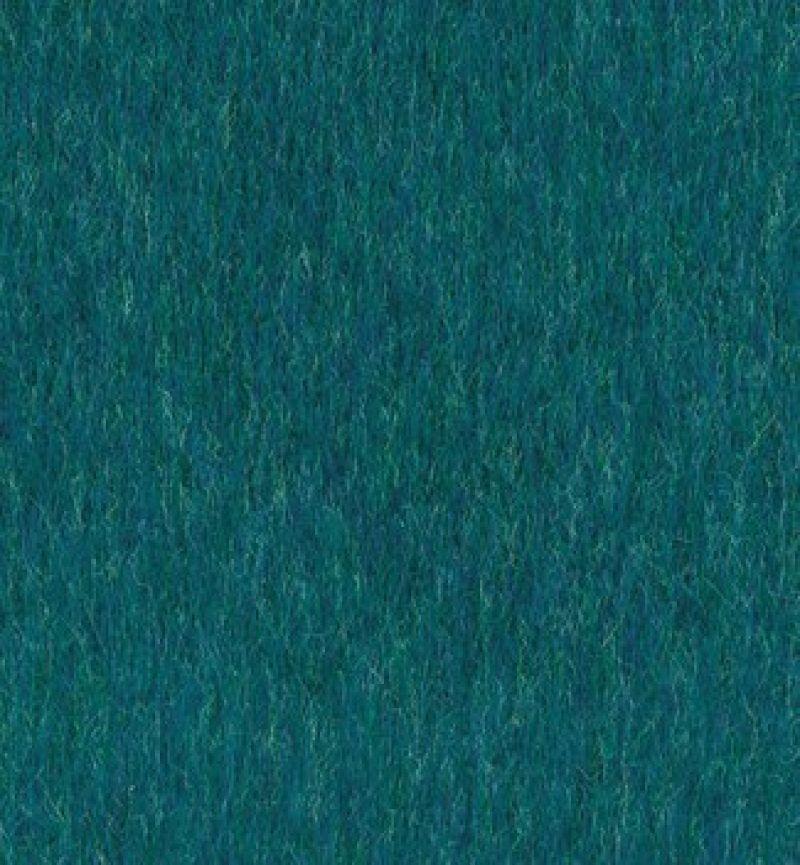Desso Lita Tapijttegels G011 8222