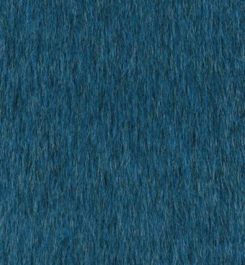 Desso Lita Tapijttegels G011 8402