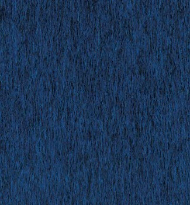 Desso Lita Tapijttegels G011 8501