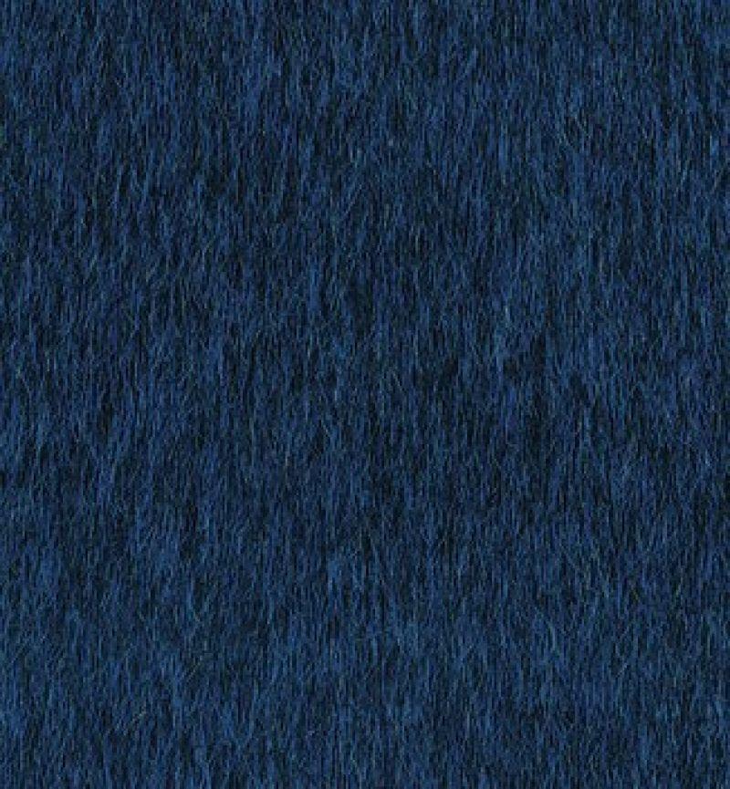 Desso Lita Tapijttegels G011 8801