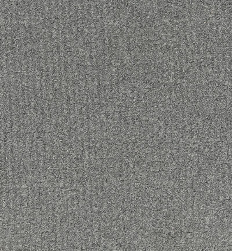 Desso Mila Tapijttegels A069 9503