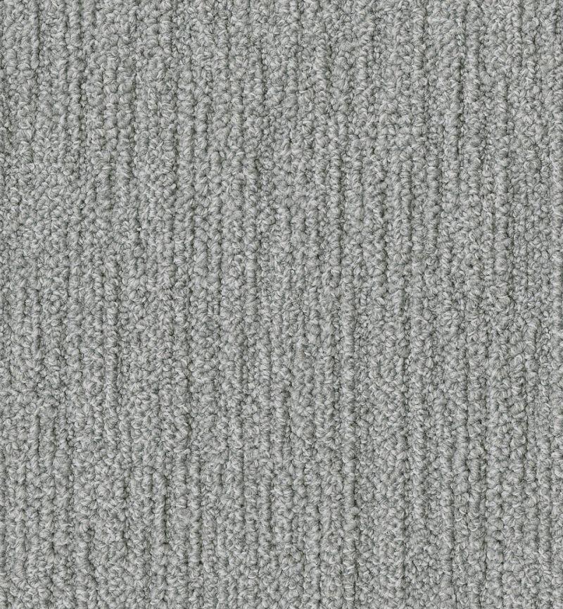 Desso Ridge Tapijttegels AA25 9930