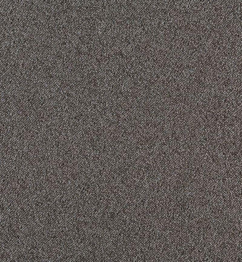 Desso Rock Tapijttegels B878 2035