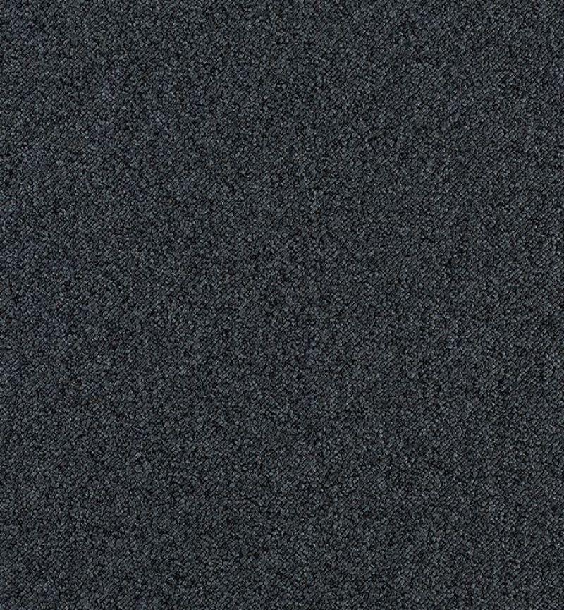 Desso Rock Tapijttegels B878 9511