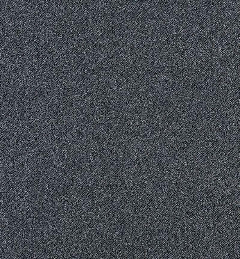 Desso Rock Tapijttegels B878 9514