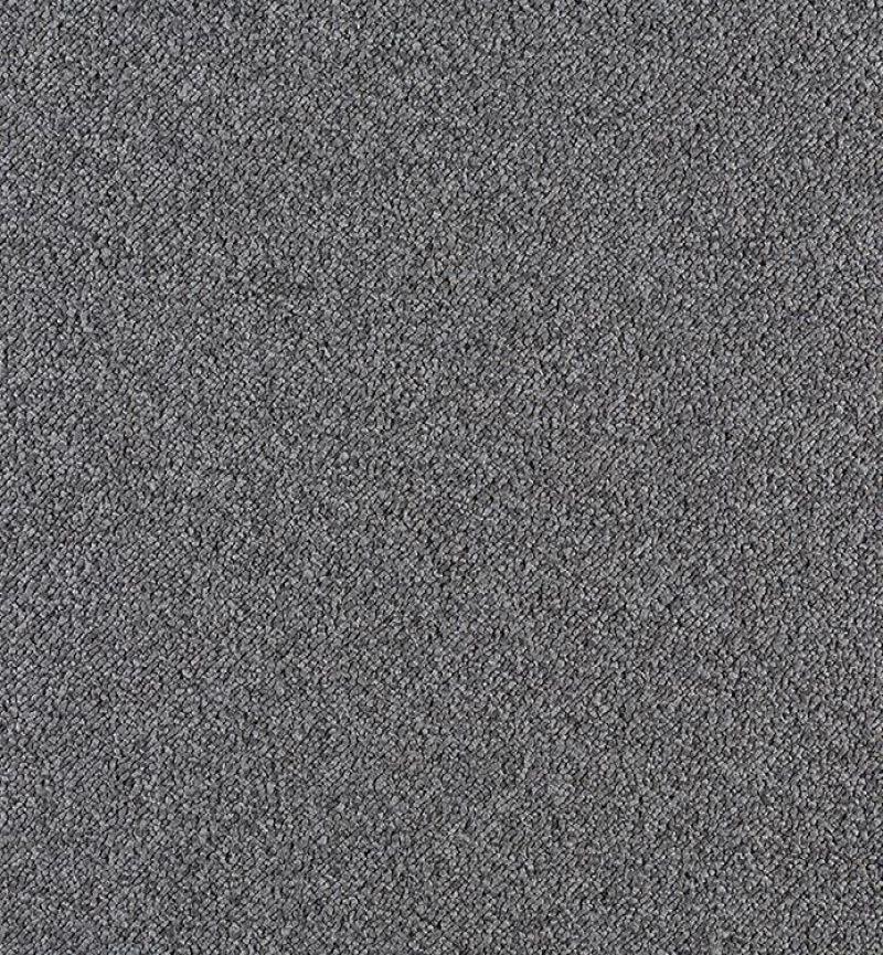 Desso Rock Tapijttegels B878 9524