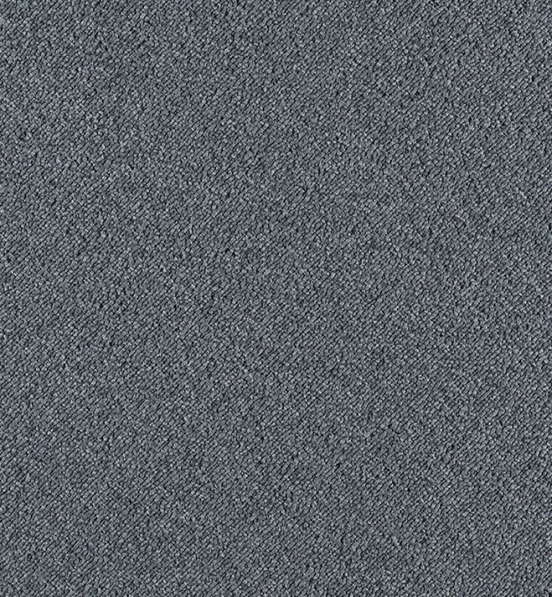 Desso Rock Tapijttegels B878 9960
