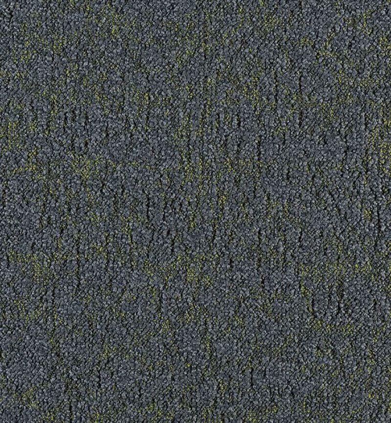 Desso Salt Tapijttegels B871 7061