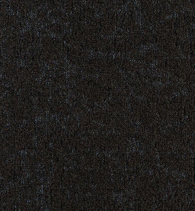 Desso Salt Tapijttegels B871 9521