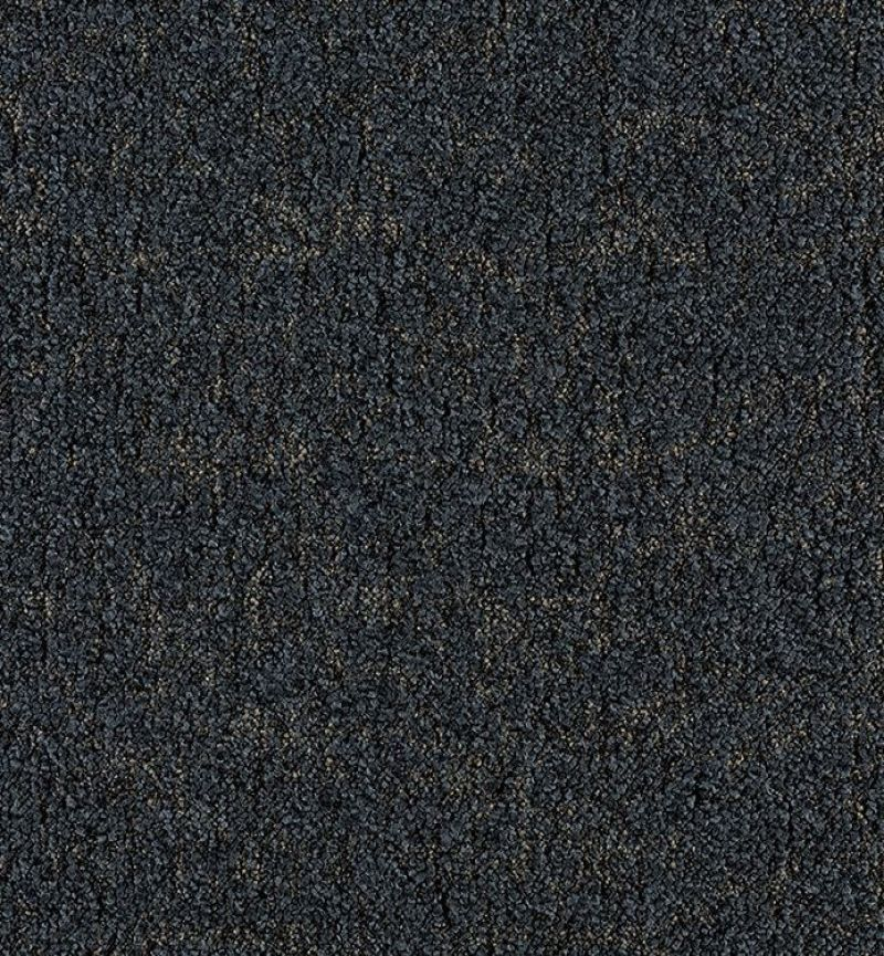 Desso Salt Tapijttegels  B871 9975