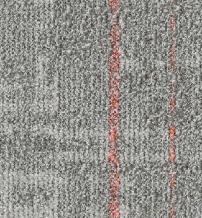 Desso Stitch Tapijttegels AA46 5106
