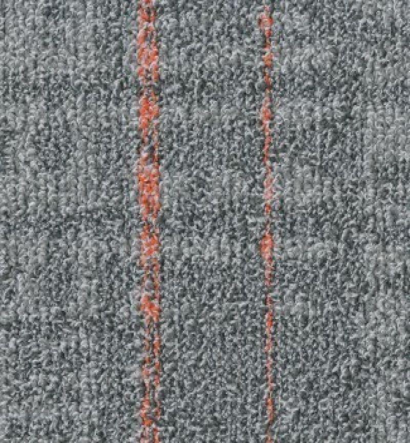 Desso Stitch Tapijttegels AA46 5107