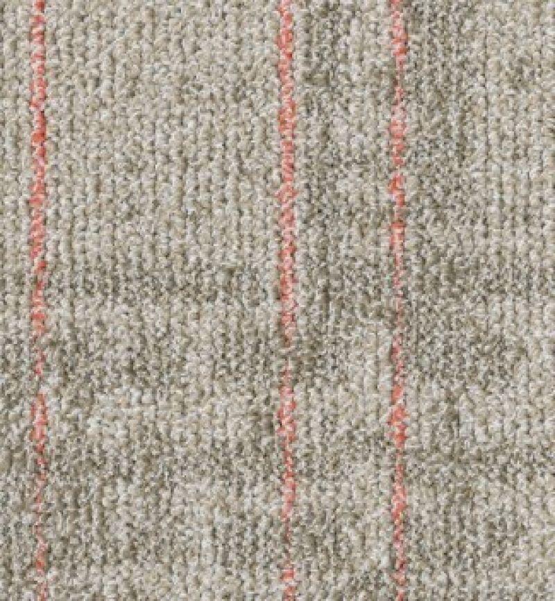Desso Stitch Tapijttegels AA46 5108
