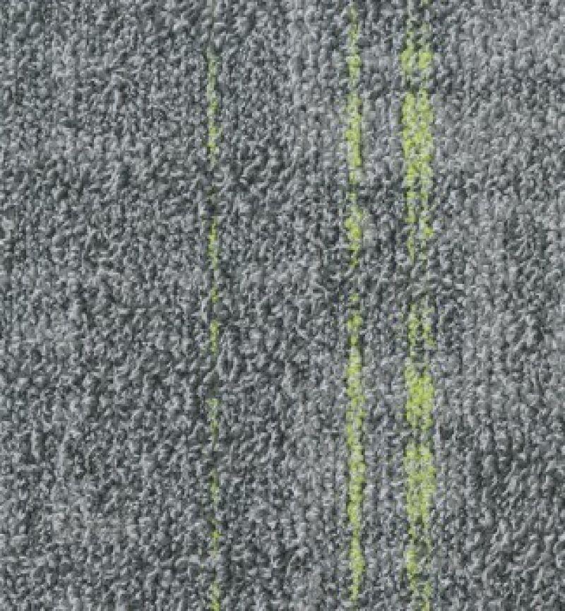 Desso Stitch Tapijttegels AA46 7152