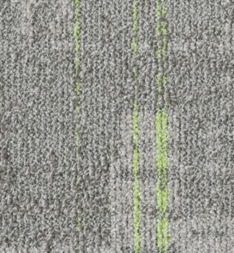 Desso Stitch Tapijttegels AA46 7153