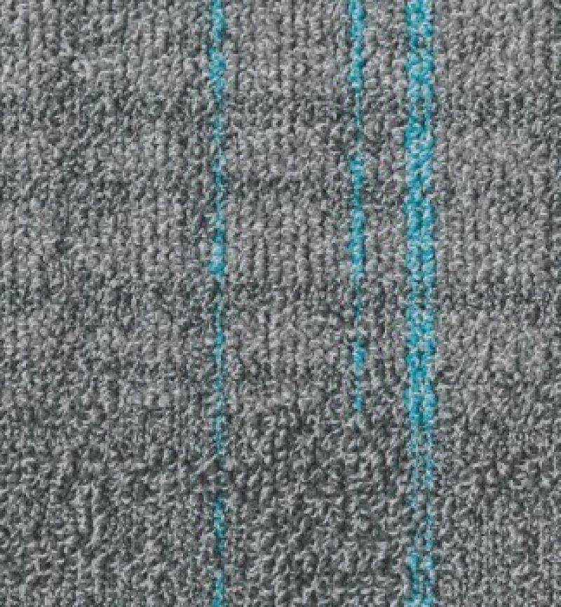 Desso Stitch Tapijttegels AA46 8204