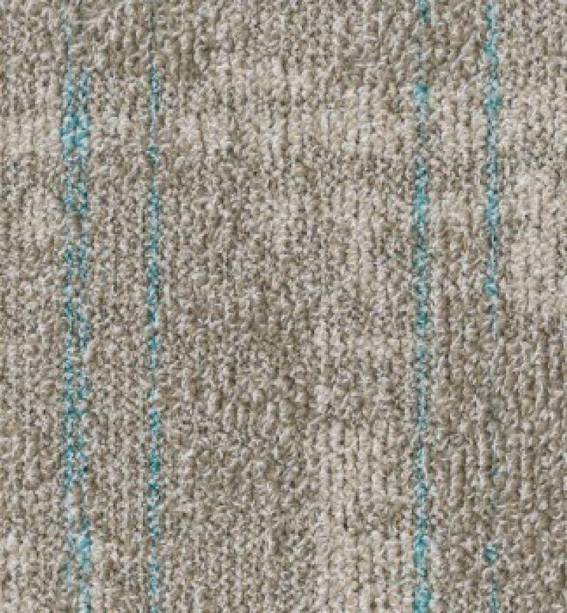 Desso Stitch Tapijttegels AA46 8206
