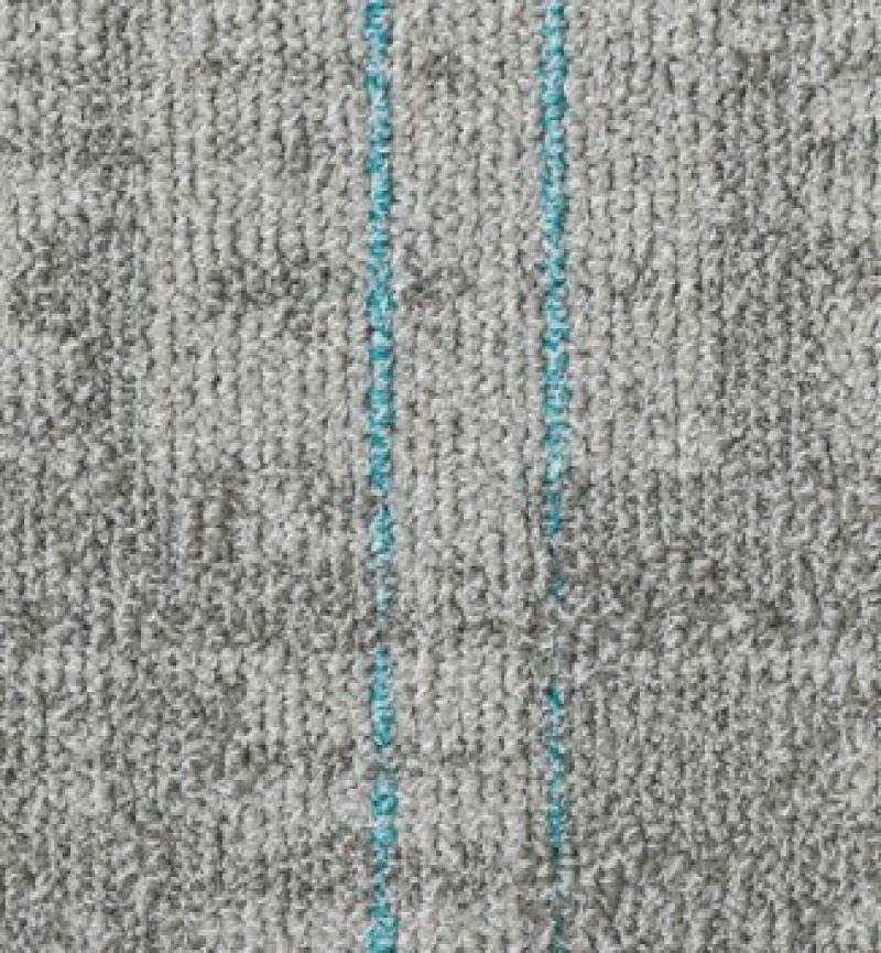 Desso Stitch Tapijttegels AA46 8207