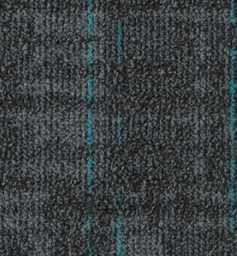 Desso Stitch Tapijttegels AA46 8208