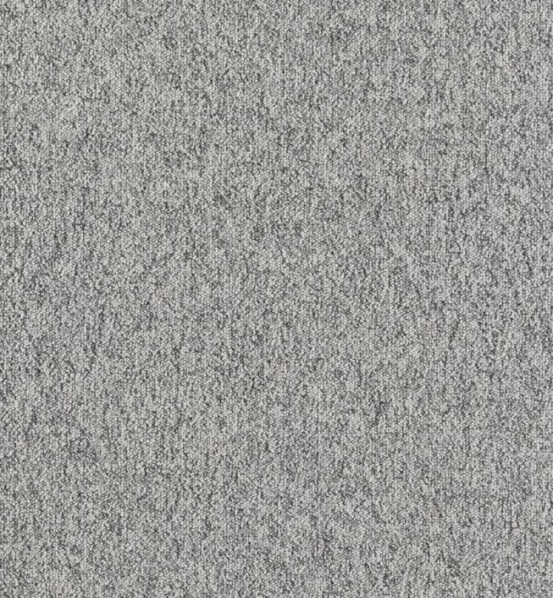 Desso Tempra Tapijttegels A235 1304