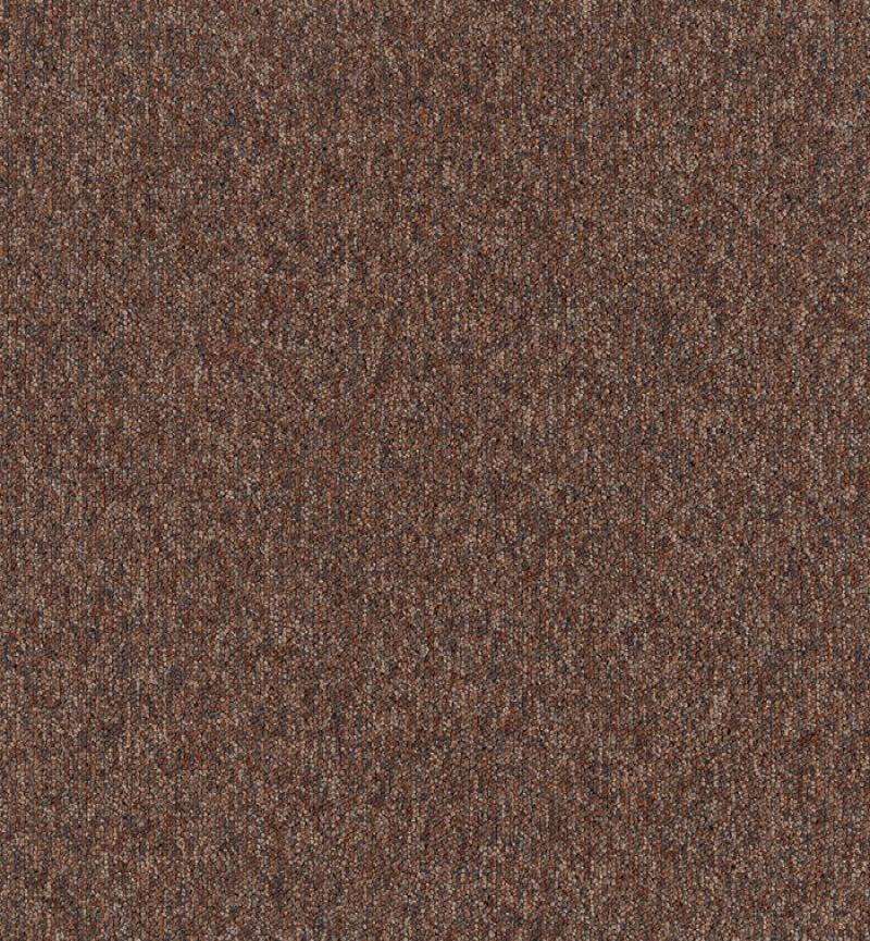 Desso Tempra Tapijttegels A235 2063