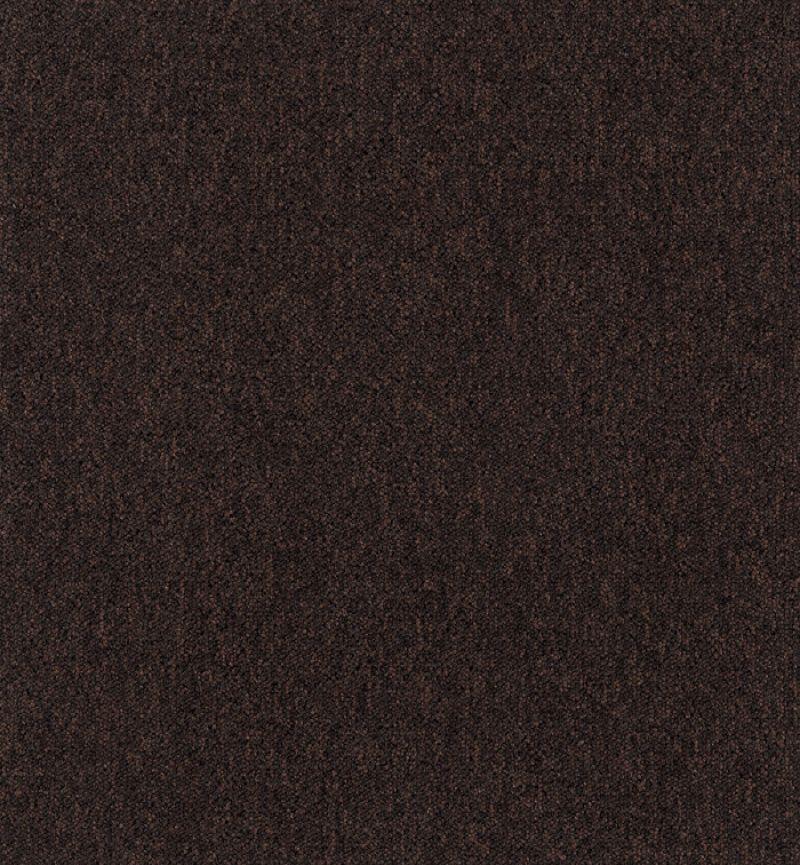 Desso Tempra Tapijttegels A235 2081