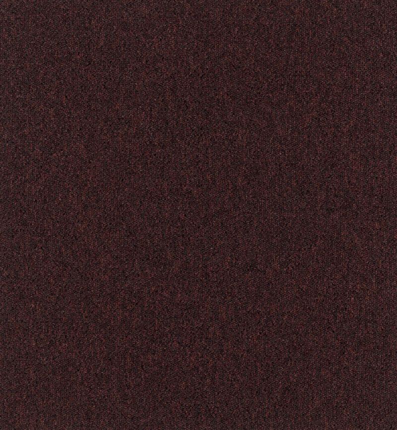 Desso Tempra Tapijttegels A235 2088
