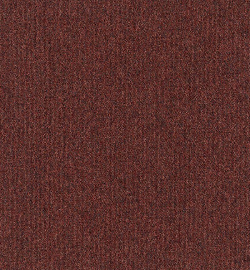 Desso Tempra Tapijttegels A235 2108