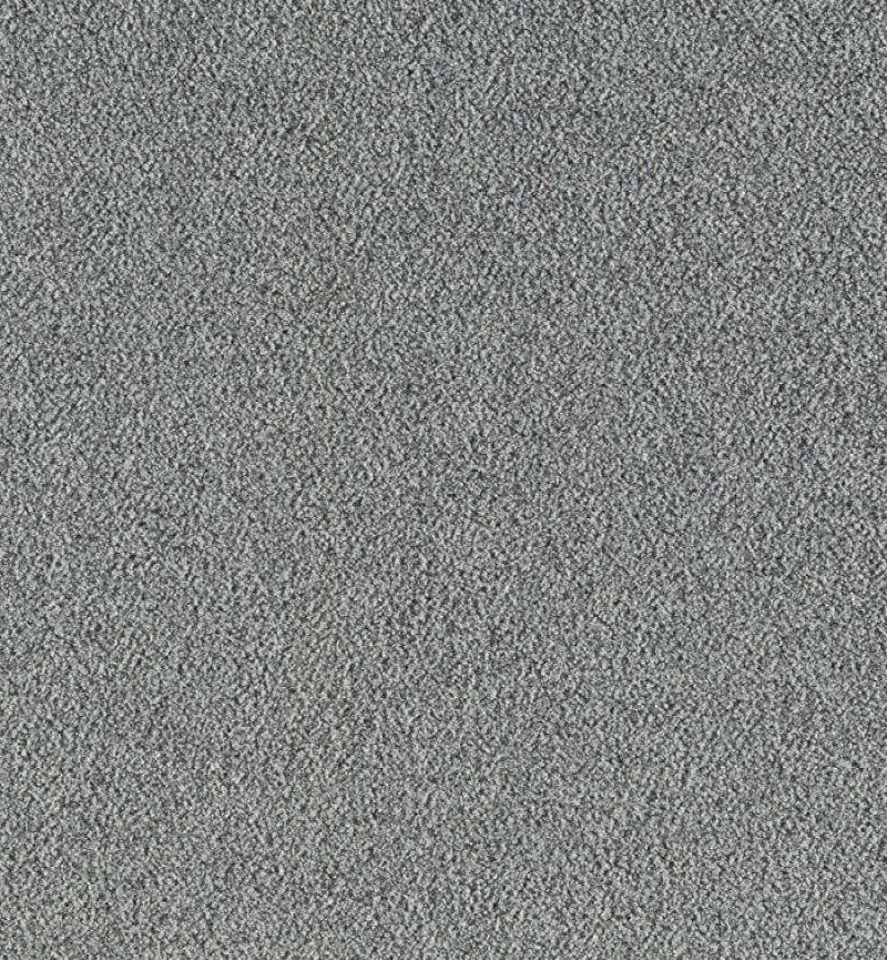 Desso Torso Tapijttegels A147 9061