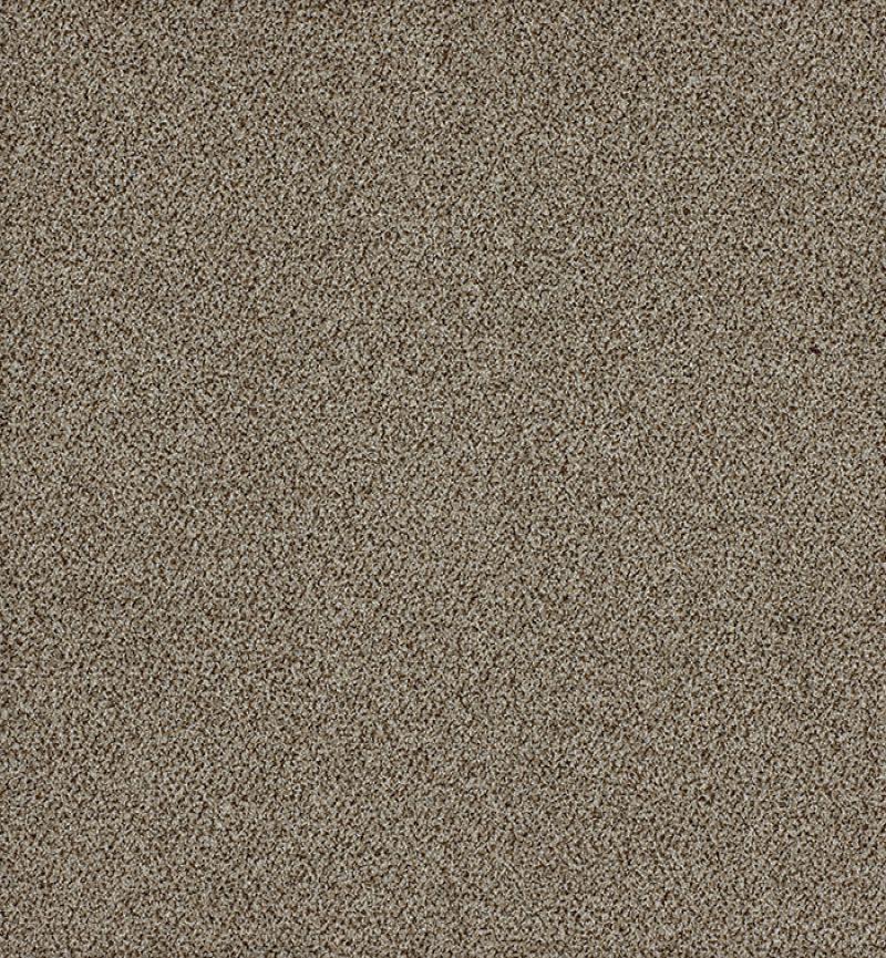 Desso Torso Tapijttegels A147 9094