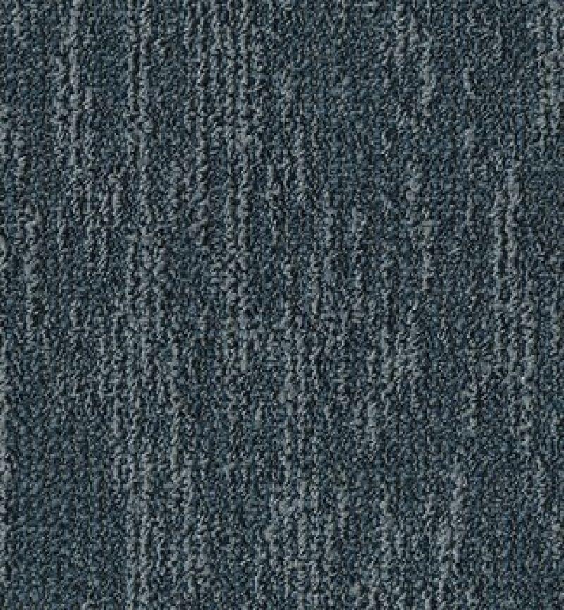 Desso Wave Tapijttegels B754 8822