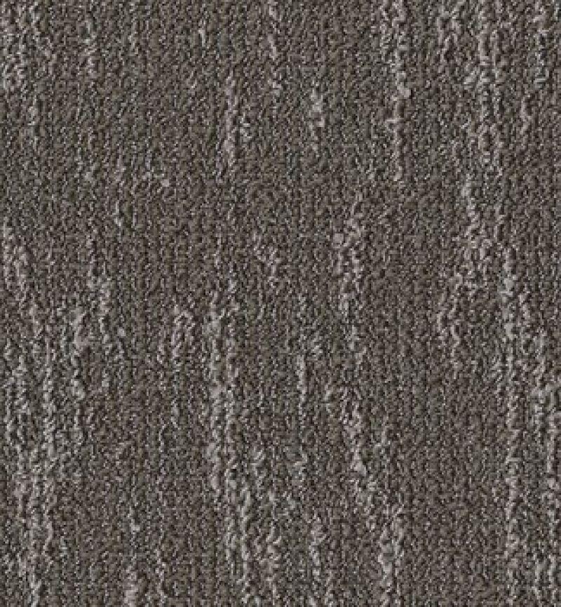 Desso Wave Tapijttegels B754 9093