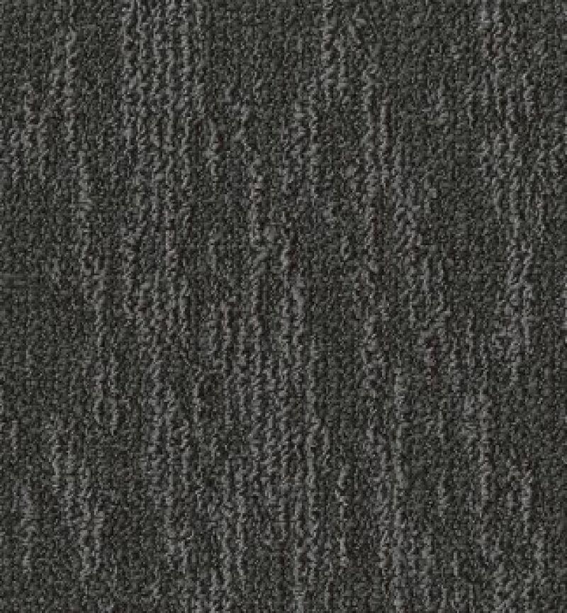 Desso Wave Tapijttegels B754 9502