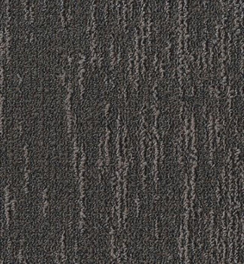Desso Wave Tapijttegels B754 9532