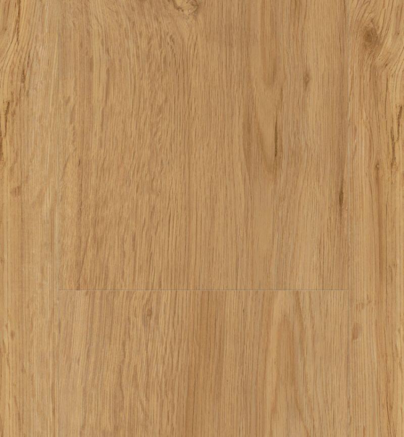 Douwes Dekker PVC 04824 Avontuurlijk Levendige plank cashew