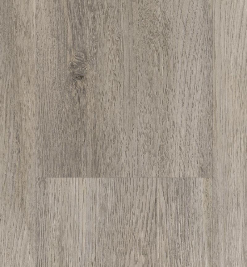 Douwes Dekker PVC 04825 Avontuurlijk Levendige plank Maanzaad