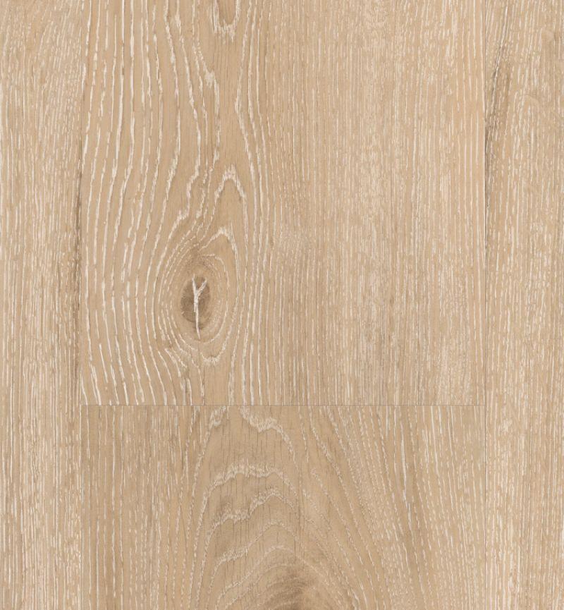 Douwes Dekker PVC 04826 Avontuurlijk Levendige plank Sesam