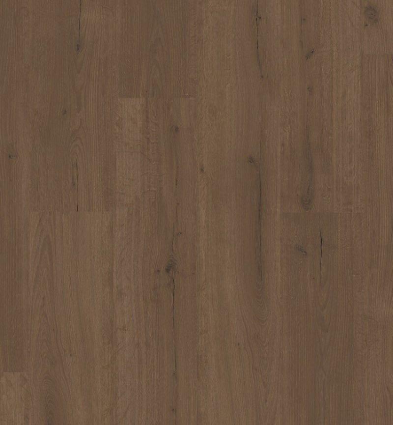 Douwes Dekker PVC 04817 Avontuurlijk Levendige plank Pecan