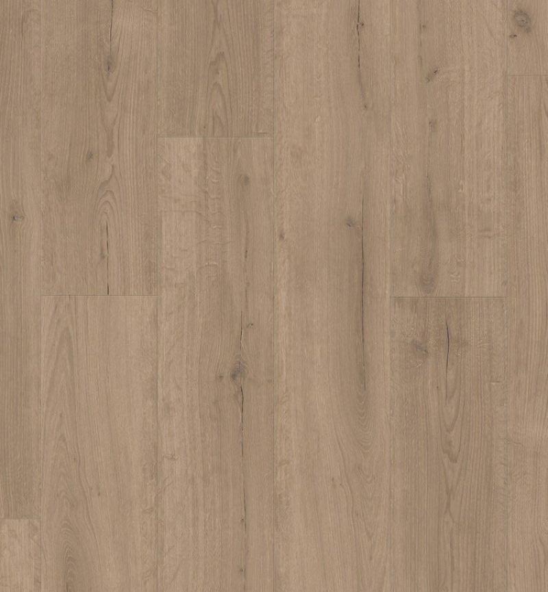 Douwes Dekker PVC 04818 Avontuurlijk Levendige plank Quinoa