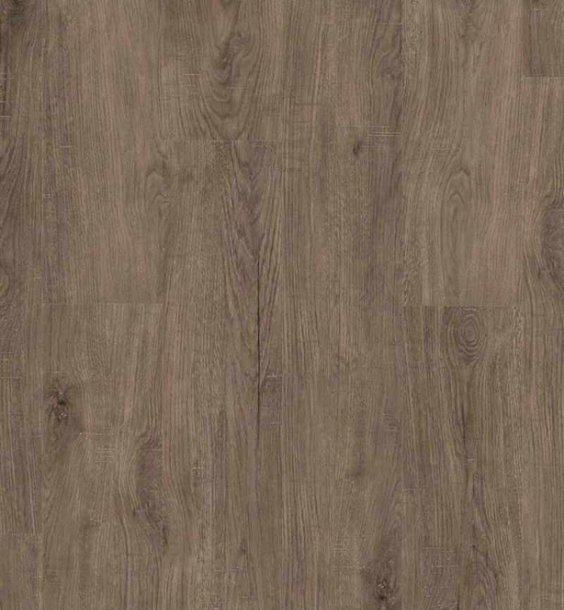 Douwes Dekker PVC 04842 Ondernemend Ruwe Plank Chia
